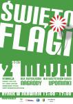 Święto Flagi RP - Skawina_Infoskawina
