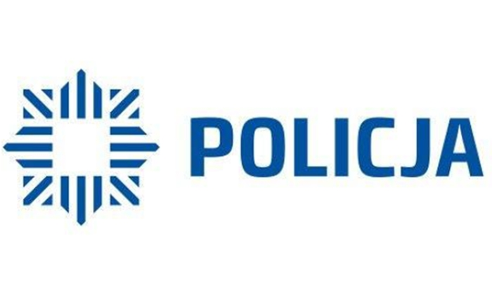 policja_large_police