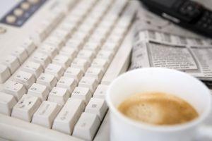 """cd46c61ae1 Chcesz zostać redaktorem portalu """"InfoSkawina""""  Serdecznie zapraszamy do  współpracy!"""