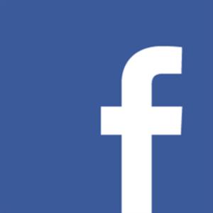 facebook-beta-08-535x535.jpg