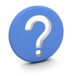 question-icon-1147668-m