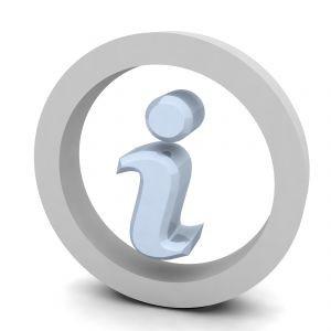 info-icon-3-1010495-m