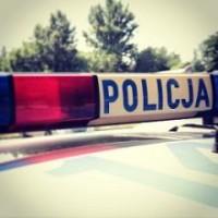 policja powiatowa Kraków