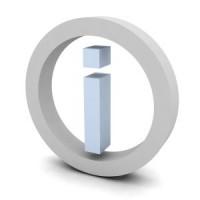 info-icon-1-1010493-m