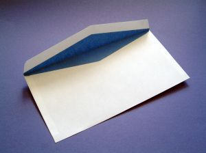 list_letter_mail_skawina