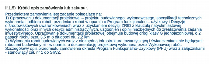 Opis_Skawina_Obwodnica