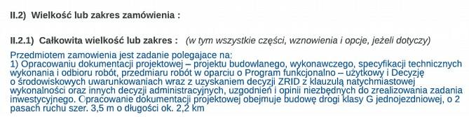 Opis_Skawina_Obwodnica1