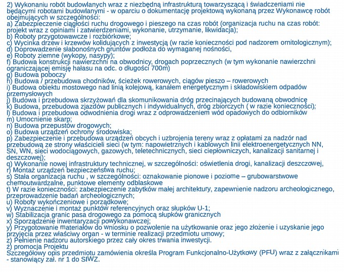 Opis_Skawina_Obwodnica2