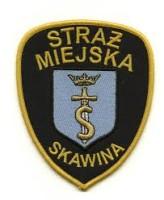 straz_miejska_skawina