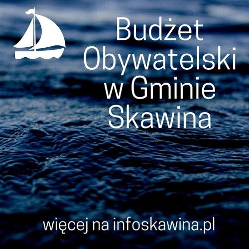 _BudżetObywatelski_Skawina