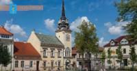 XXX zwyczajna sesja Rady Miejskiej w Skawinie 31 maja 2017 r. (PROJEKTY UCHWAŁ)