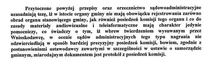 Opinia_Petycja
