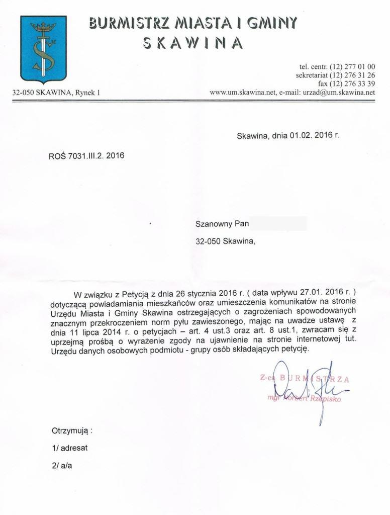 Petycja_Pismo_Urzad