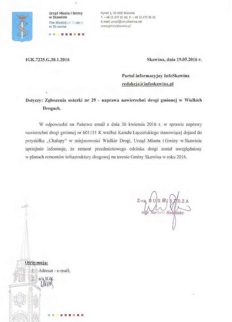 Pismo_Usterka29