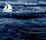 Zestawienie projektów Budżetu Obywatelskiego 2017 po weryfikacji formalnej