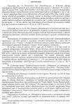 Pismo – Sprostowanie Burmistrza Miasta i Gminy Skawina na temat przekazanych informacji