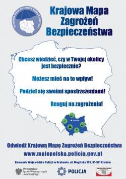 plakat_mapa-250x353