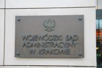 _wsa_krakow2