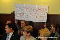 Od wczoraj w Małopolsce obowiązuje uchwała antysmogowa – co to oznacza?