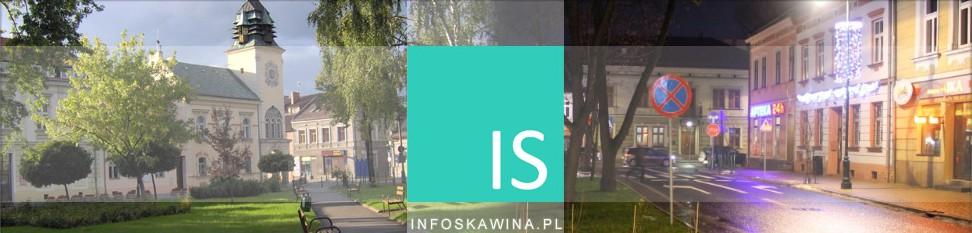 InfoSkawina